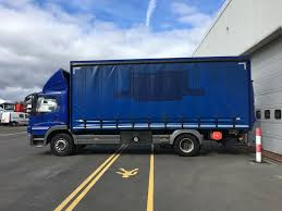 100 Day Cab Trucks For Sale Used MercedesBenz For Roanza