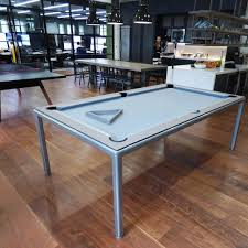 Dining Room Pool Table Combo Canada by Luxury Pool Tables Luxurypooltable Twitter