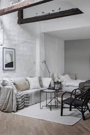 interiors worldwide wohnen einrichtung wohnzimmer