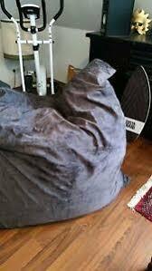 sitzkissen groß wohnzimmer ebay kleinanzeigen