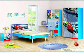 Toddler Bedroom Suites Large Image For Boys 9 Nice Best Furniture Australia