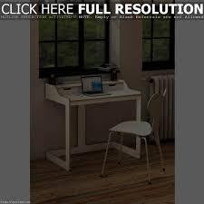 Computer Desk Grommets Staples by Staples Desk Pad Calendar 2016 Best Home Furniture Decoration
