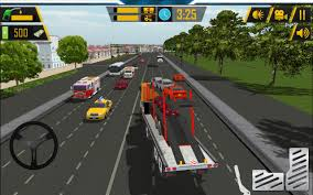Big Rig Truck City Car Trailer - Android Games In TapTap | TapTap ... Big Volvo Truck Controlled By 4 Year Old Girl Is The Funniest Robot Mechanic Android Games In Tap Discover We Bought A Military So You Dont Have To Outside Online Scania S730t Revealed At Vlastuin Ucktrailservice Iepieleaks Sin City Hustler A 1m Ford Excursion Monster Video Dan Are Trucks Song Free Truck Custom Rigs Magazine Driving At Texas State Fair Video Cbs Detroit Retro 10 Chevy Option Offered On 2018 Silverado Medium Duty Rusty Boy Archives Fast Lane Nikola Corp One