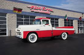100 1957 Dodge Truck For Sale D100 Fast Lane Classic Cars