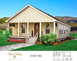 Modular Homes Cavco Industries Inc 0 Custom Home Builder