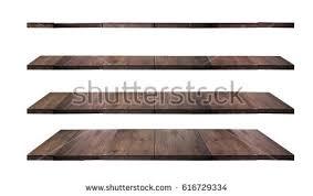 wood shelf stock images royalty free images u0026 vectors shutterstock