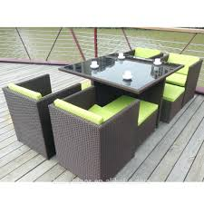 patio ideas pvc patio furniture orlando pvc patio furniture