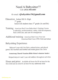 Babysitting Resume Skills Download Now Teenage Sample ... Babysitter Resume Skills Floatingcityorg Skills For Babysitting Koranstickenco Beautiful Sample Template Wwwpantrymagiccom How To Write A Nanny Wow Any Family With Examples Samples Best Example Livecareer Babysitting References Therpgmovie 99 Wwwautoalbuminfo Five Common Myths About Information Lovely Objective Of For Rumes Cmt 25 7k Free 910 On Resume Example Tablhreetencom