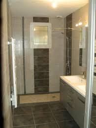 conception 3d cuisine salle de bain actuelle 17 etude et conception 3d cuisine