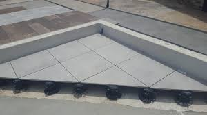 comment realiser une dalle beton pour terrasse 6 pose terrasse