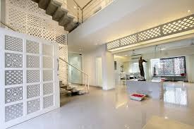 100 Dipen Gada SD Residence Associates