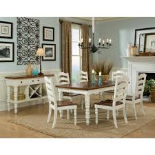 Havertys Rustic Dining Room Table by 19 Havertys Rustic Dining Room Table Discontinued Broyhill
