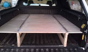 Truck Bed Carpet Kit Camping Accsories 2019 Ridgeline Honda Canada 1950 Chevy Five Window Pick Up Custom Carpet Kits For Truck Beds Socal Equipment Bed Liner Elegant Re Mendations Kit Lovely Great Northern Single Rear Wheel Long Flatbed 2015 Colorado W Are Cx Shell And Youtube Image Result Carpet Kit Truck Car Camping Pinterest Bed Camping Old School General Motors 333192 Lvadosierra Bedrug Mat 66 Amazoncom Full Bedliner Brq15sck Fits 15 F150 55 Bed Mats Liners Sharptruckcom Trucksuv Drawer Buyers Guide Expedition Portal