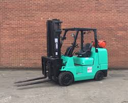 Buy Used Forklift Trucks Scotland | DGP Materials Handling Used Toyota 8fbmt40 Electric Forklift Trucks Year 2015 Price Fork Lift Truck Hire Telescopic Handlers Scissor Rental Forklifts 25ton Truck For Saleheavy Diesel Engine Fork Lift Bt C4e200 Nm Forktrucks Home Hyster And Yale Forklift Trucksbriggs Equipment 7 Different Types Of Forklifts What They Are For Used Repair Assets Sale Close Brothers Asset Finance Crown Australia Keith Rhodes Machinery Itallations Ltd Caterpillar F30 Sale Mascus Usa