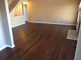 100 lumber liquidators bamboo flooring recall cabinets