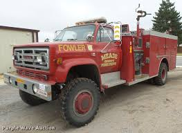 1985 GMC 7000 Fire Truck | Item DC3825 | SOLD! November 7 Go... 1985 Gmc Sierra Classic Pickup F130 Denver 2016 Brigadier Logging Truck For Sale Auction Or Lease 1500 Regular Cab View All 12 Ton Long Bed Restored Dually Youtube 1979blackphantom Specs Photos K303500 Chevygmc 1 Ton 4x4 Stepside Long Bed Short Pickup 400 Miles Sierra Sold Car Shipping Rates Services S15 Sale1985 W383 Stroker 6000 Cars And Trucks