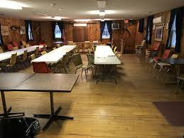 norco floor canada norco clubhouse and grounds rental