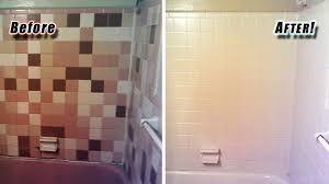 reglaze bathroom tile on bathroom throughout tiles in shower