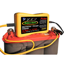 6 & 12 Volt 12 Watt Charger & Maintainer Model 6002b Associated Equipment Corp Dmt1250 Kisae Technology Chargers Car Battery Engine Starters Machine Mart China Heavy Duty Truck Sealed Maintenance Free 62034 Truecharge2 Remote Panel Portable Jump Starter Revive Your Dead In An Emergency Amazoncom Sumacher Se4020ca 612v 200 Amp Automatic 6006 Ic15000 15 Amp 1224v Ielligent Micprocessor Charger How To Use A Youtube