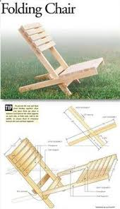 viking chair diagram click for free video on how to make your own