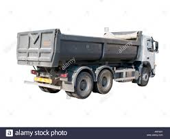 Tipper Truck Stock Photos & Tipper Truck Stock Images - Alamy