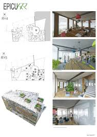 architecte d interieur formation architecture d intérieur itecom artdesign