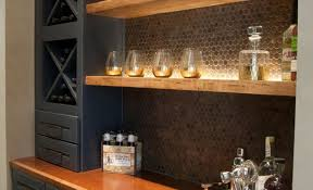 Wet Bar Cabinets Home Depot by Bar Wonderful Home Dry Bar Winsome Illustrious Small Bar For