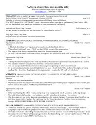 Document 11230485 Ppt Resume Current Job Present Tense 42mb Template In Navy Blue By Templates On Dribbble Present Tense Ing Verbs With Worksheet Writing A Past Or Best Create 08 Quiz Robin Rodin And Cover Letter Professional 1 Page Modern One Cv Should Be In Consulting Resume What Recruiters Really Want How To What Is A Transforming Your Into