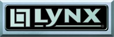 Lynx Natural Gas Patio Heater by 100 Lynx Propane Patio Heater Sedona By Lynx Ready To