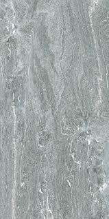gartenplatten restposten kleinmenge naturstein 40x80x2 valser quarzit