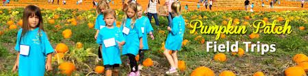 Ramona Pumpkin Patch by Pumpkin Festival Cal Poly Pomona