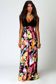 37 best images about summer maxi dress on pinterest sleeve