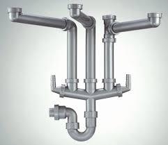 Bathtub Drain Clogged Standing Water by Bathroom Sink Marvelous Best Unclog Bathroom Sinks Ideas