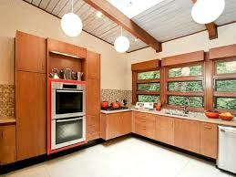 a nature lover s mid century modern ranch in atlanta hooked on