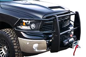 Go Rhino Winch Mount Grille Guard Grill Guards Centex Tint And Truck Accsories Blacked Out 2017 Ford F150 With Grille Guard Topperking Learn About 2 Tubular From Luverne Barricade Brush Black T527545 1517 Excluding Westin Sportsman Fast Free Shipping Specialties Protect Your With A Dee Zee Ultrablack Euro Dz500115 Todds Mortown Ranch Hand Luverne Prowler Max Autoaccsoriesgaragecom