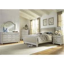 Cymax Bedroom Sets by Liberty Furniture Harbor View Collection Cymax Stores