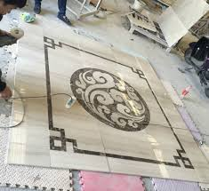 100 Marble Flooring Design Elevator Floor Tile Buy Elevator