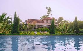104 Water Front House Luxury Front Homes For Sale In India Jamesedition