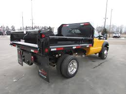 2011 Ford F-450 4x4 Dump Truck St Cloud MN NorthStar Truck Sales The Trucks Page Chevy 3 Ton Truck Pictures 1966 Chevrolet C60 Dump Truck Item H1454 Sold April 1 G 2005 Silverado 3500 Regular Cab 4x4 Chassis Dump Used 1963 Chevrolet Dump Truck For Sale In Pa 8443 Trucks 1997 Cheyenne With Salt Spreader And Old 1941 Does It Youtube Ram 5500 Also Tonka Classic Mighty Model 93918 And 2003 C4500 1994 Ck In Indigo Blue 1959 Gbodyforum 7888 General Motors Ag