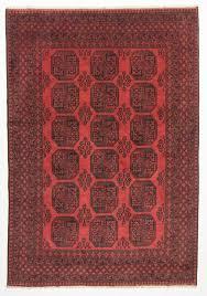 akhche teppich nael rot morgenland teppiche