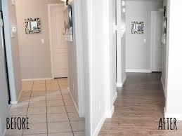 Shaw Laminate Flooring Problems by Mannington Laminate Flooring Problems Images Home Flooring Design