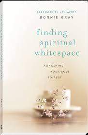 Move Beyond Surviving Make Room For You God Rest
