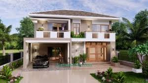 104 Housedesign Find Your House Plans Below Samhouseplans