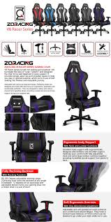 Premium Office & Gaming Chairs | ZQRacing Gaming Editing Setup Overhaul Hello Recliner Sofa Goodbye New Product Launch Brazen Stag 21 Surround Sound Gaming Chair Top Office Small Desks Good Standing Best Desk Target Chair Room For Computer Chairs 2014 Dmitorios Juveniles Modernos Near Me Beautiful 46 New Pc Work The Mouse In 2019 Gamesradar Imperatworks What Our Customers Say About Us Amazoncom Coavas Racing Game Value Hip South Africa Dollars Pain Reddit Stair Lift Gearbox Of Bargain Pages Midlands 10th January Force Dynamics Simulator Is God Speed