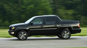 Uautoknow.net: Honda Announces 2014 Ridgeline Pricing And New ... Preowned 2014 Honda Ridgeline Sport 4x4 Crew Cab In Softtop Truck Cap Owners Club Forums Used For Sale Airdrie Ab Amazoncom Reviews Images And Specs Vehicles Cargo Storage Photo 65451640 Autotivecom 50 Best For Savings From 3059 Pickup Erie Magnaflow Cat Back Exhaust System Youtube Gmc Sierra 1500 Slt Wiamsville Ny Area Dealer Near Vin 5fpyk1f75eb012197 Price Trims Options Photos 2013 Rating Motor Trend
