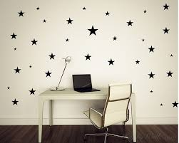 wall decals canada vinyl wall art removable wall stickers for