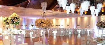 Wedding Draping Decor Imagination Bay Area Production And Design Lighting Audio Video Drapery Multimedia