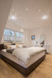 schlafzimmerdecke weiß schlafzimmerdecke zimmer haus