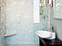 tiles 2017 discount tiles miami how to end mosaic tile