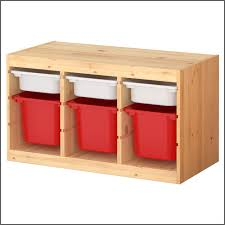 Plastic Drawers On Wheels by Plastic Storage Units On Wheels Home Design Ideas